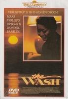 DVD Romantiek - The Wash