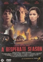 Drama DVD - A Desperate Season