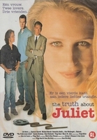 Comedy DVD - The Truth About Juliet