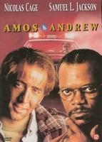 DVD Humor - Amos & Andrew
