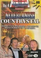 Nederlandse Countrystal Vol. 4