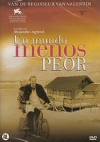 DVD Internationaal - Un Mundo Menos Peor