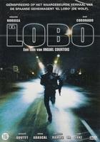 DVD Internationaal - El Lobo
