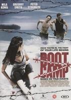Thriller DVD - Bootcamp