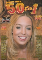 Platinum X DVD - 50 to 1 part 2 (2 DVD)