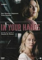 DVD Internationaal - In Your Hands