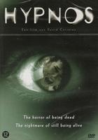 DVD Internationaal - Hypnos