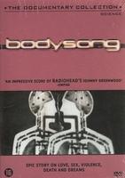 DVD Internationaal - Bodysong
