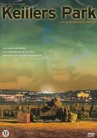 DVD Internationaal - Keillers Park