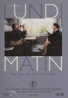 DVD Internationaal - Lundi Matin
