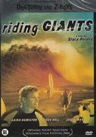 Arthouse DVD - Riding Giants