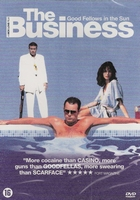 Filmhuis DVD - The Business