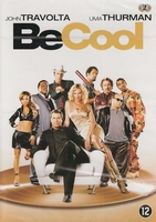 Humor DVD - Be Cool (2 DVD)