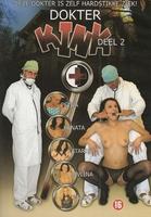 Quest Sex DVD - Dokter Kink Deel 2