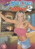 Quest DVD - Adult Stars at Home 2
