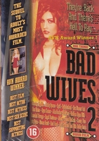 Quest DVD - Bad Wives 2