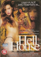 Quest DVD - Hell House