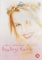 Quest DVD - Baby Face 2