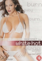Quest DVD - White Hot