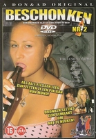 Quest Sex DVD - Beschonken Nr. 2