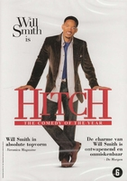 Humor DVD - Hitch