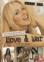 Sex DVD Quest - Love & War
