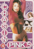 Sex DVD Quest - Chasin' Pink 5