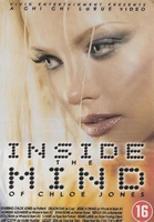 Sex DVD Quest - Inside the Mind of Chloe Jones