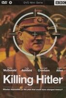 Miniserie DVD - Killing Hitler