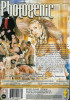 Forum Sex DVD - Photogenic