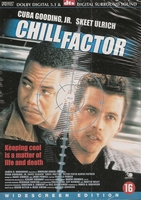 Actie DVD - Chill Factor