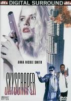 Aktiefilm DVD - Skyscraper