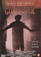 Western DVD - Gunfighter