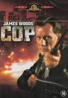 Thriller DVD - Cop
