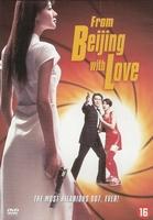DVD Internationaal - From Beijing with Love
