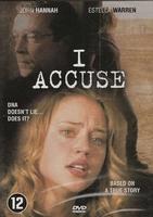 Thriller DVD I Accuse