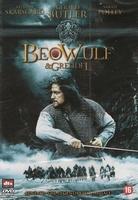 Avontuur DVD - Beowulf & Grendel