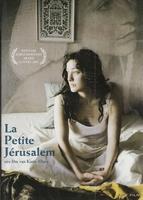 DVD Internationaal - La Petite Jerusalem