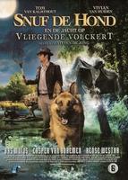 DVD Snuf de Hond