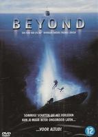 DVD Internationaal - Beyond