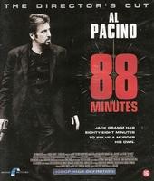 Blu-ray - 88 Minutes