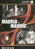 Voetbal DVD Feyenoord voor Altijd - deel 6