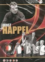 Voetbal DVD Feyenoord voor Altijd - deel 8