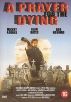 Thriller DVD - A Prayer for the Dying