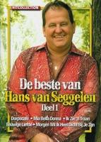 Hans van Seggelen - De beste van-deel 1