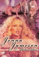 3 DVD erotiek box - Jenna Jameson