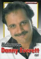 Danny Everett - Heimwee