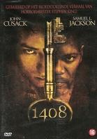 Thriller DVD - 1408