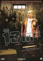Actie DVD - 13m2