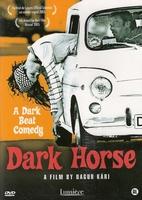 DVD Internationaal - Dark Horse
